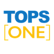 Steward Property Services Selects TOPS [ONE] for Community Association Management Automation