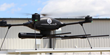Project Lifesaver Partners with DARTdrones for UAV Pilot Training