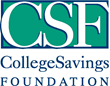 College Savings Foundation: Most Parents Say 529 College Gifts Make Education Savings Easier