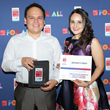 Definity First Ranked #45 Place in the Great Place to Work® LATAM Ranking