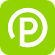 Parkmobile Introduces Parking Reservations into the Parkmobile App, Delivering the Industry's First Complete App-Based Parking Solution