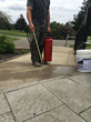 Arisfor™ Multi-Surface Waterproofer