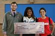 Ashley-Sosa -Teaneck-Receives-Zoned-Scholarship