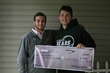 Jared-Daszkiewicz -East-Brunswick-High-School-Receives-ZONED-Scholarship