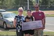 Jillian-Skalski-Cranford-High-School-Wins-ZONED-Scholarship