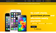Sunshine Mobile Attracts 50,000 Customers in Just 10 months