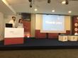 Newsmeter's Presentation