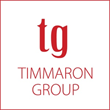 Timmaron Group logo