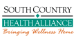 South Country Health Alliance Announces First Minnesota County to Go Live with Community Care Initiative