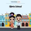 May 24-26, a new Cubacel offer on HablaCuba.com