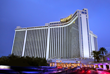 The Rainmaker Group Solves Revenue Management Challenges to Bolster Growth at Westgate Las Vegas