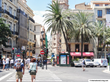 Spain's Seven Best Retirement Cities—InternationalLiving.com
