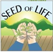 Cowork Frederick Announces Seed of Life Nurseries Fundraiser, Website Launch Party