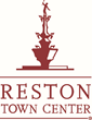 Reston Town Center Announces Modifications to Parking Fees