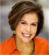 Michele Ruiz Joins the Board of Directors of the International Women's Entrepreneurial Challenge (IWEC)