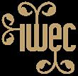 The International Women's Entrepreneurial Challenge (IWEC)