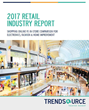 2017 Retail Industry Report: Shoppers No Longer Think Online Pricing is King