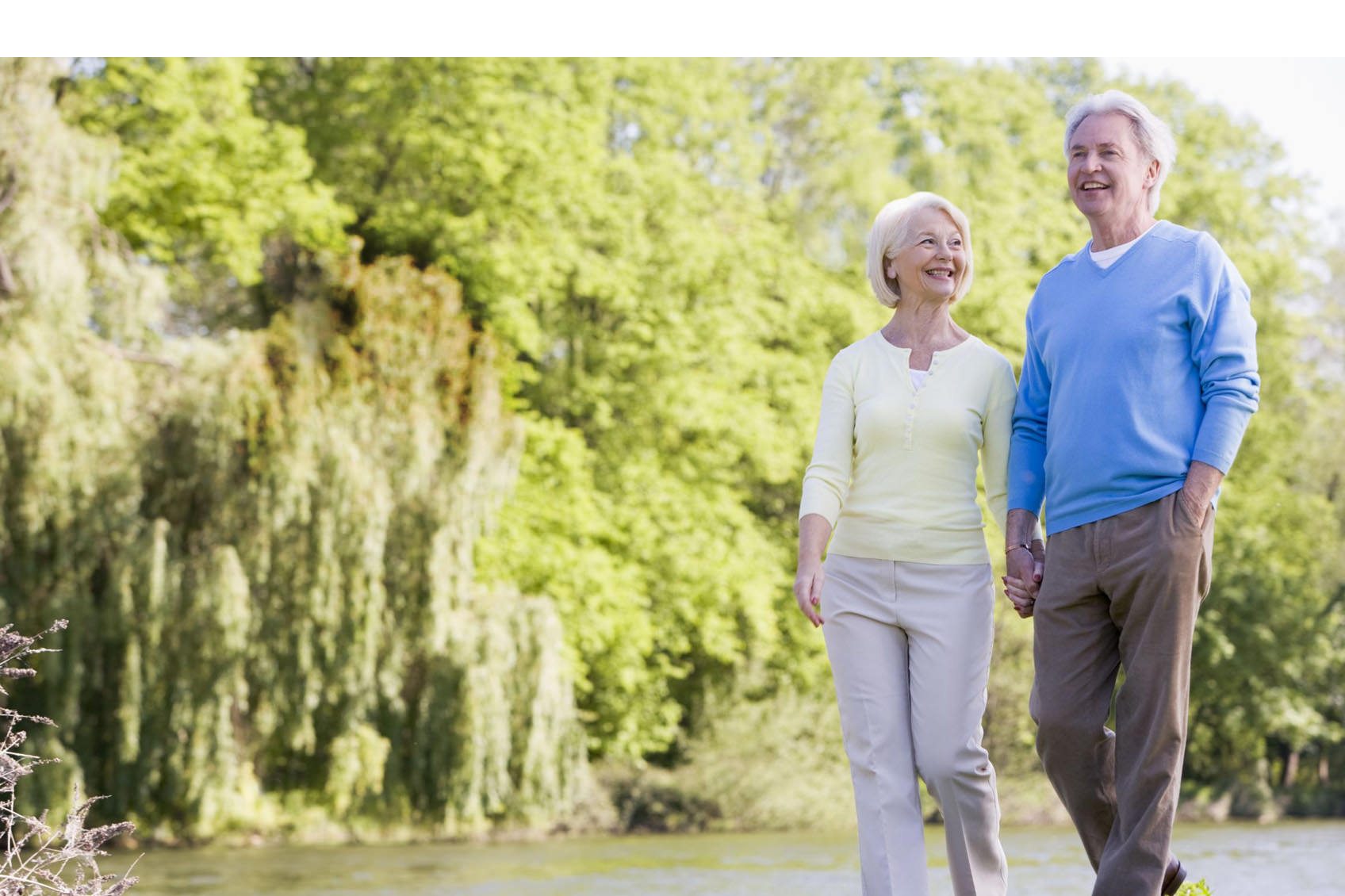 senior dating options Senior dating - if you are serious about looking for that special thing called love, then our site is for you register and start looking for your love of life.