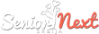 Senior Next Dating Site Logo