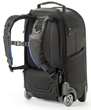 Think Tank Photo Releases New StreetWalker® Rolling Photo Backpack and Upgrades StreetWalker® Series Backpacks