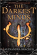 Based on the sci-fi novel 'The Darkest Minds' by Alexandra Bracken