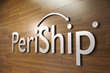 PeriShip Appoints Vice President of Sales