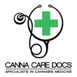 Canna Care Docs Opens Second Maryland Location