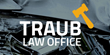 Traub Law Office, P.C.