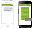 ParentSquare Parent Engagement Platform Introduces Smart Two-Way Translation