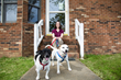Shackelford Pet Services Offers Families a Kind Way to Say Goodbye