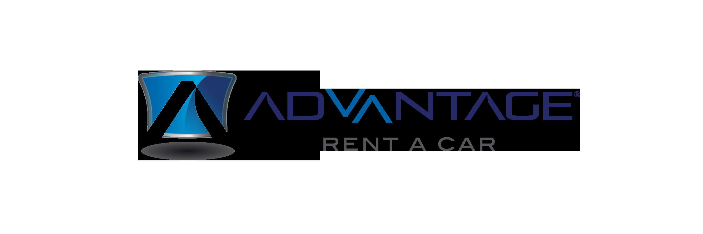 advantage rent a car named first let s get out there travel partner. Black Bedroom Furniture Sets. Home Design Ideas