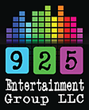 925 Entertainment Group