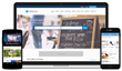 eDirectory.com Disrupts the Directory Software Business with Recent Upgrade