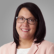 Large-Scale Recruitment Process Outsourcing (RPO) Operations Leader Joins TalentRISE
