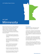 New Report Ranks Minnesota #1 Healthiest State for Seniors