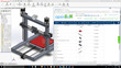 openBoM Acquires Coveted DS SOLIDWORKS Corp. Certified Solution Partner Status
