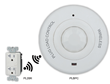 Wireless Plug Load Control Sensor Makes State Requirements Easy to Obtain