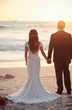 "Say ""I Do"" at The Ritz-Carlton, South Beach with a ""Weekend to Remember"" Destination Wedding Package"