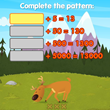 Mathseeds Releases Brand New Map for Grade 3 Math Learners