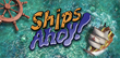 "Misfit Entertainment Launches ""Ships Ahoy!"" for Android"