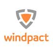 Windpact