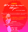 EBONY Magazine to Celebrate Extraordinary Women Leaders at Women UP Brunch Series