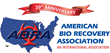 ABRA's 20th Annual Conference is Extending its Early Bird Pricing