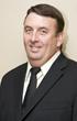 Greg Greening, CDO vice president of business development
