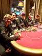 Scuf Gaming Sponsors the World's Top Poker Players in the Super High Roller Bowl Airing on NBC in Las Vegas, the World Championship of High Stakes Poker