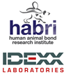 IDEXX Supports Human-Animal Bond Research