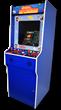 Dreamcade Retro Edition