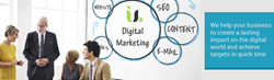 Jit Goel, XCEL Corp, InteractiveUX, Digital Marketing, Web Design, Web Development, Application Development