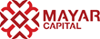 "Mayar Fund wins ""Long-Only Equity Fund of the Year"" award"