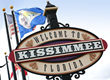 Kissimmee, Becoming the Destination for Home Buyers and Investors